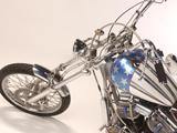 Easy Rider Bike Hire