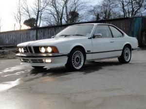 123 D Coupe